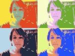 4 of Me