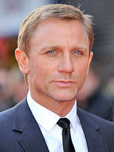 Daniel Craig, Perfection Unleashed
