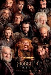 The Hobbit Movie