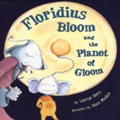 Floridius Bloom on Audible.com