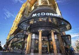 McDonalds-Restaurants-Around-the-World35