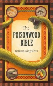 PoisonwoodBibleFront